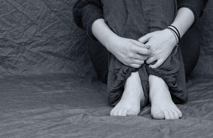 12 maneiras naturais para combater depressão