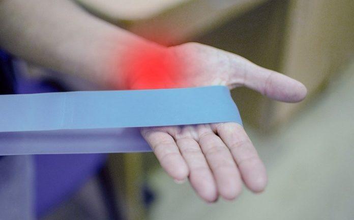 ervas para artrite - capa
