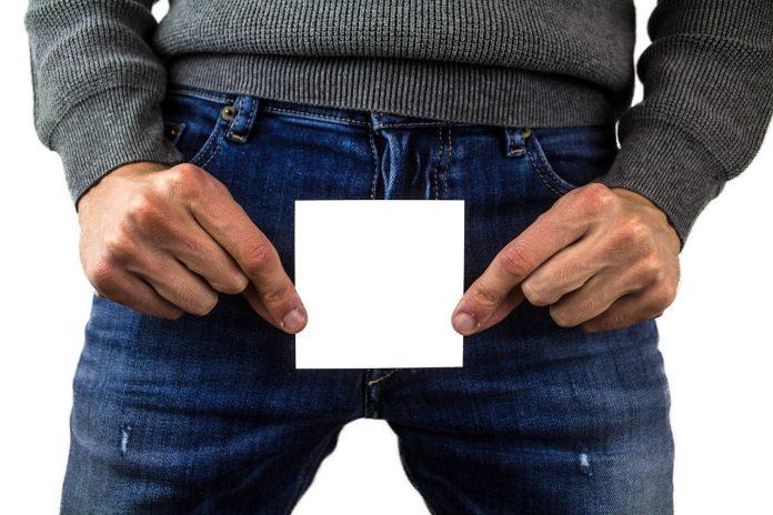 13 remédios caseiros que ajudam a controlar a coceira genital - simples e eficazes